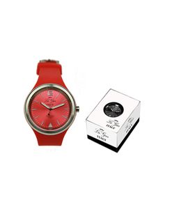 La Geer   Часы Наручные