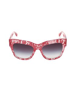 Dolce & Gabbana | Очки Солнцезащитные