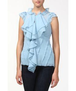 Sabra | Комплект Блузка И Топ