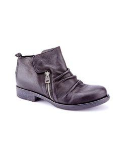 Gaia | Ботинки