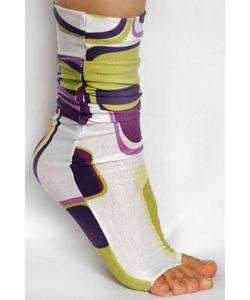 ILTANI design | Носочки Дырочки