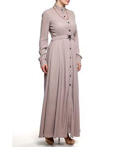 NATALIA PICARIELLO | Платье Зарина