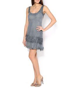 NANÀ NUCCI | Платье