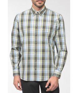 Olymp | Рубашка