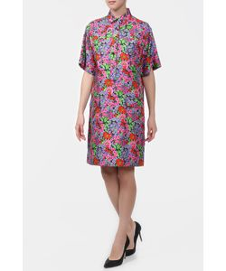 Dolce & Gabbana   Платье