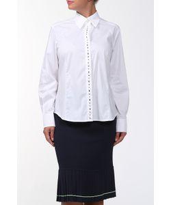 Malinasport | Рубашка