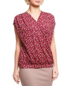 Magnolica | Блуза