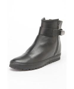 Khrio' | Ботинки