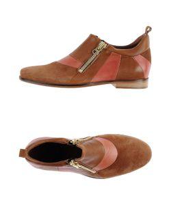 Heimstone | Ботинки