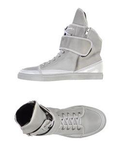 Rg | Ботинки