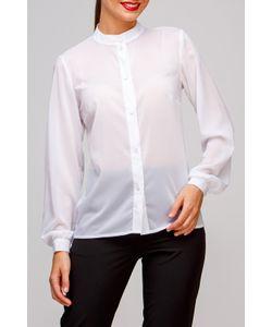 BERENIS | Блуза