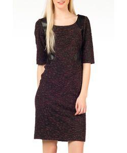 Duse   Платье