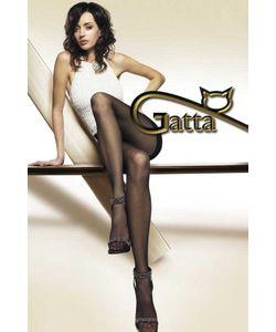 Gatta | Колготки В Сеточку