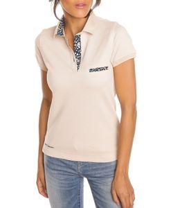 Gazoil | Рубашка-Поло