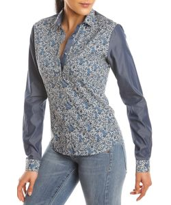 Gazoil | Рубашка