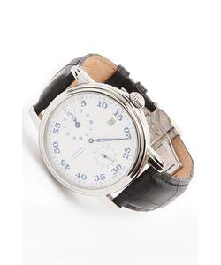 Epos | Часы Наручные