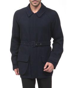 Ralph Lauren | Куртка С Поясом