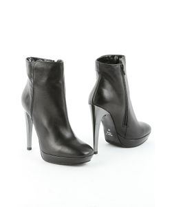 Liska | Ботинки