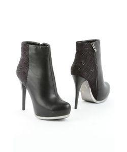 1to3 | Ботинки
