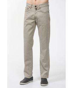 Pantaloni Torino | Джинсы