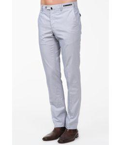 Pantaloni Torino | Брюки