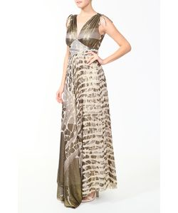 Von Vonni | Платье