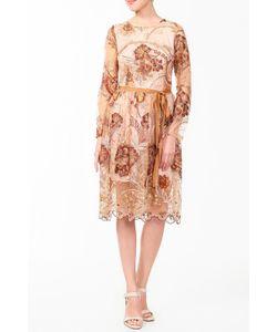 Von Vonni | Платье С Поясом