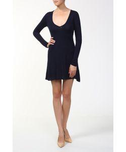 Unee+O | Платье Вязаное