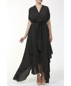 Von Vonni | Платье Пояс