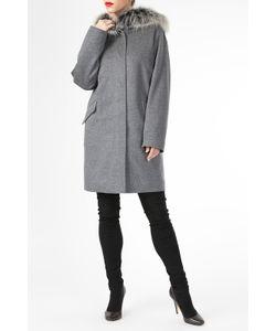 BAUER | Пальто