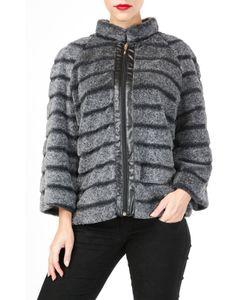 DONNA ENRICA | Куртка