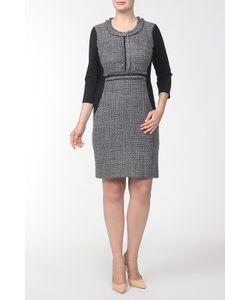 VITO Exclusive | Платье