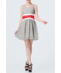 myMo | Платье