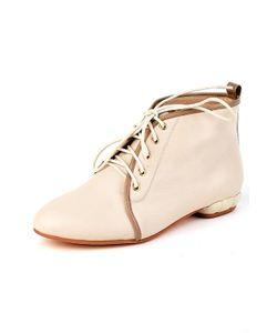 Basic | Ботинки