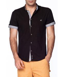 Harrison | Рубашка