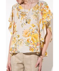 Pretty mark | Блуза