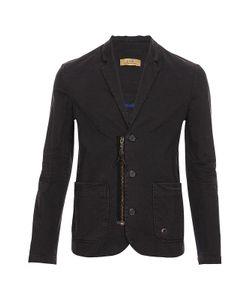 C.N.C. | Куртка