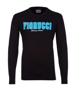 Fiorucci | Лонгслив