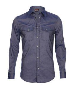 Fiorucci | Рубашка