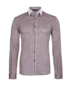 C.N.C. | Рубашка
