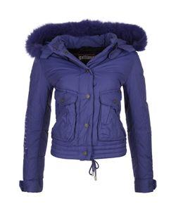 Galliano   Куртка