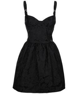 Galliano | Платье