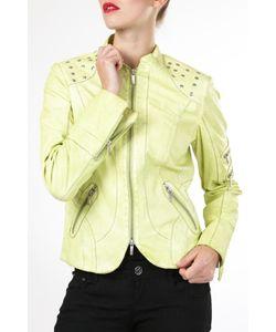 Biba   Куртка