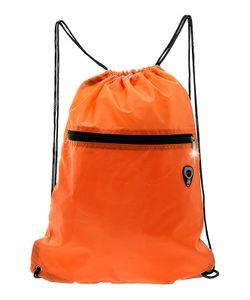 3D BAGS | Сумка-Рюкзак Для Обуви