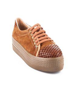 INCI | Ботинки