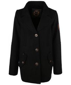 myMo | Пальто
