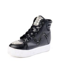 Sylalina | Ботинки