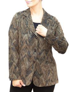 Exline | Куртка
