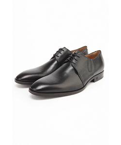 Vittorio Virgili | Ботинки