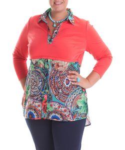 Leshar | Блуза